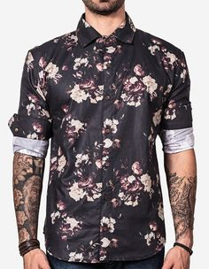 12 Useful Tips about Men's Fashion – Designer Fashion Tips Grey Fashion, Mens Fashion, Fashion Tips, Fashion Design, Style Tumblr, Moda Men, Camisa Floral, Pool Party Outfits, Look Man
