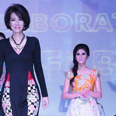 From: http://batik.larisin.com/post/137272491035/meet-caroline-utama-designer-n-owner-of-mwl