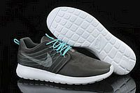 Kengät Nike Roshe Run Miehet ID Low 0063