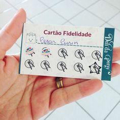 Mais um Cliente da Deli da Persy satisfeito né @cesarcusin! Quem tiver cartão Fidelidade pra pontuar levar para o #jogacariri.