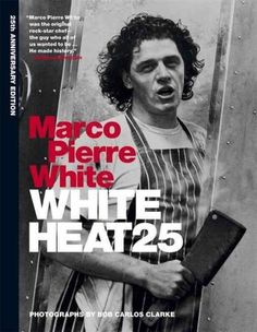 Heat: 25th Anniversary Edition