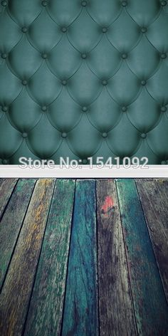 Find More Background Information about 1.5x3m two in one Thin vinyl cloth photography backdrop  tufted cloth computer Printing background for photo studio f586,High Quality Background from NO.1 backdrop store on Aliexpress.com