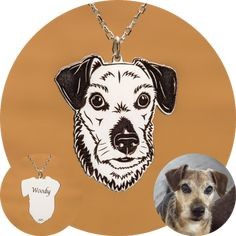 Enamel, Accessories, Dog, Silver Jewellery, Templates, Dogs, Vitreous Enamel, Enamels, Ornament
