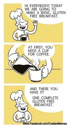 This amazing coffee quotes funny will look entirely fantastic, ought to bear thi. This amazing coffee quotes funny will look entirely fantastic, ought to bear this in mind when I Coffee Talk, Coffee Is Life, I Love Coffee, Hot Coffee, Coffee Break, Coffee Cups, Morning Coffee, Coffee Lovers, Coffee Gif