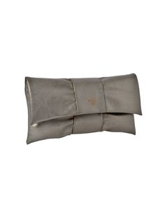 L Suzi Precious Grey - Rs. 1,225/-  Buy It Now: http://goo.gl/kv1k4Q