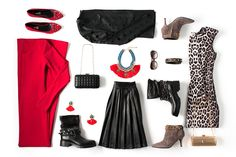 Fall Steals by Fashion-Days. Absolutely love it!