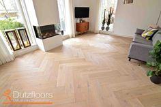 Visgraat Vloer Eiken : Eiken visgraat vloer nieuw huis vloeren pinterest interiors