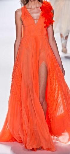 J. Mendel S/S 2013♥✤ | Keep the Glamour | BeStayBeautiful