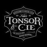 Produits Archive - Page 2 sur 7 - Concept store, Barbier, Coiffeur pour l'Homme - Tonsor & Cie