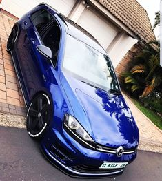 Golf trick, tips and training Volkswagen Golf Mk2, Vw Golf R Mk7, Scirocco Volkswagen, Golf Gti R32, Vw R32 Mk4, Gti Mk7, Lux Cars, Tuner Cars, Modified Cars