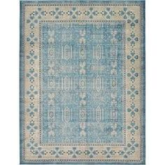 300x400 Rugs   iRugs SK - Page 4