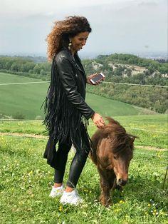 #minishetland #pony #horses #miniaturehorse Mini Shetland, Pony, Horses, Animals, Pony Horse, Animales, Animaux, Ponies, Animal