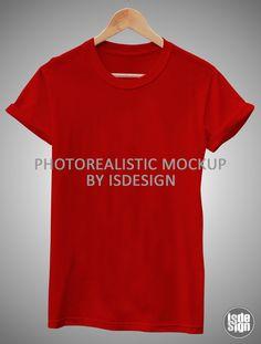 Mockup Mockup, V Neck, Tops, Women, Fashion, Moda, Women's, Fashion Styles, Woman