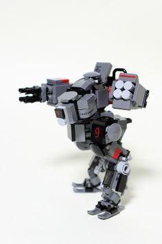 lego by simmon12http://flic.kr/p/k5F1Pq