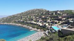 Daios Crete