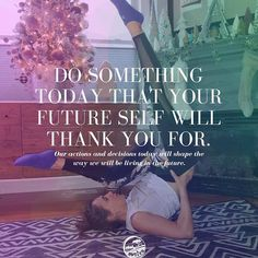 Setting intentions for your day first thing in the morning is the key to manifesting your dreams! Just take it one day at a time and you'll be amazed at where you'll be in the future #evolvebootcamp #trainwithshelley #boston #bostoncommon #bostonfitness #bostonworkout #fitnesslife #assemblyrow #workoutmotivation on #healthylifestyle #healthybody #fitstagram #fitnessfun #whyievolve #fitnessbootcamp