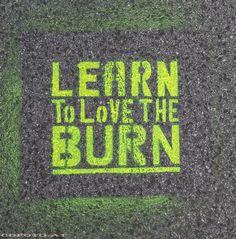 #ironman #klagenfurt #lendkanal Klagenfurt, Learn To Love, Iron Man, Burns, Learning, Iron Men, Studying, Teaching, Education