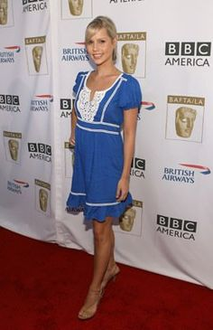 Image result for claire holt imdb