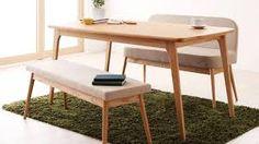 「ソファ テーブル」の画像検索結果
