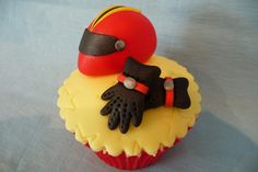 fathers day cupcakes   Recent Photos The Commons 20under20 Galleries World Map App Garden ...