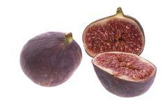 http://www.tugunchiro.com.au/articles/health-benefits-of-figs.html
