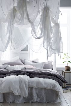 99 Top Choices Bedroom With Furniture Ideas For A Contemporary Decor! - Our bedroom is just one of the main rooms inside our home since it is to reduce our strain and exertion & our daily relaxation.