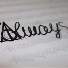 If this is a stronger word than love to you then ur a true Harry potter fan :)