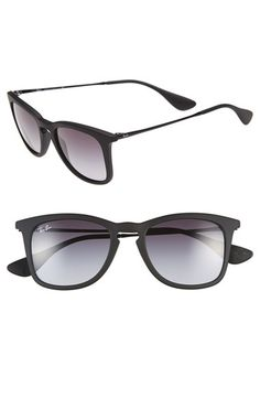 cf4f2efe20 Ray-Ban+50mm+Retro+Sunglasses+available+at+ Nordstrom Retro