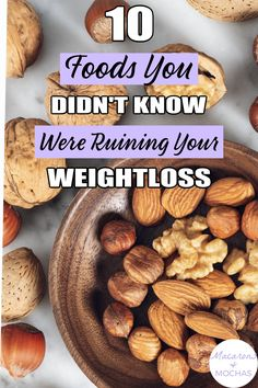 These food weight loss tips are really helpful! I'm happy I found these great healthy food for weight loss tips! Now I have some good nutrition for weight loss ideas! #Macarons&Mochas #WeightlossFoods Weight Loss Plans, Weight Loss Tips, Diet Tips, Diet Hacks, Ways To Lose Weight, Healthy Recipes, Healthy Food, Fitness Goals, Mocha