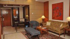 Hotel The Hans, New Delhi New Delhi SuiteLIVING ROOM New Delhi, Room, Home Decor, Bedroom, Decoration Home, Room Decor, Rooms, Home Interior Design, Rum