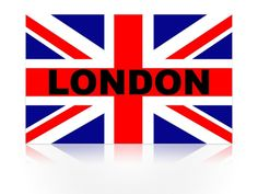 teach you ENGLISH on Skype by englishfast