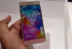 Lenovo K6 Power review, release date, price and specs