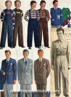 Google Image Result for http://www.thepeoplehistory.com/5kf/1950boysclothes.jpg