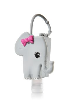 Shop Bath & Body Works for the best home fragrance, gifts, body & bath products! Find discontinued fragrances and browse bath supplies to treat your body. Bath N Body Works, Bath And Body, Best Home Fragrance, Hand Sanitizer Holder, Alcohol, Perfume, Grey Elephant, Body Cleanser, Cute Cases