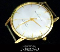 Citizen ジャンクCITIZENシチズンDeluxeアンティーク時計23石 J1507 Watch Antique ¥5000yen 〆05月27日