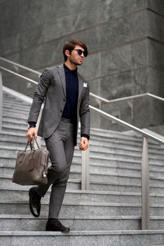 330c34f654 Style Coordinators - Styling outfits for the everyday man