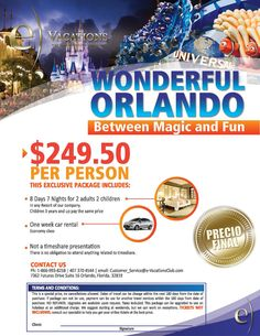 We are Online Travel Agency in Orlando, FL provides Hotel and Resort Accommodations, Flight Tickets Booking, Vacation Packages, Car Rental and Transfer services. Enjoy Your Vacation, Online Travel, Vacation Packages, Car Rental, Travel Agency, Hotels And Resorts, All Over The World, Orlando, Travel Destinations