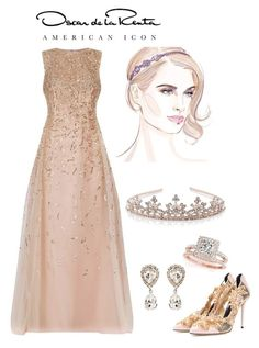 The Ideal choice to feel Queen Pretty Dresses, Beautiful Dresses, Summer Gowns, Casual Dresses, Fashion Dresses, Modern Princess, Royal Clothing, Royal Dresses, Elegant Outfit