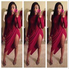 Royiru Dress