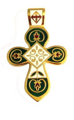 Saint, Antique Jewelry, Symbols, Antiques, Inspiration, Old Jewelry, Antiquities, Biblical Inspiration, Antique