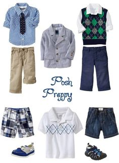 Old Navy Boy's get such cute outfits! Lucky little boys! Get it today with a $10 gift card to Old Navy via #Play4Perks! Visit www.play4perks.me on your iOS device today!