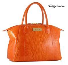 Bags pyton