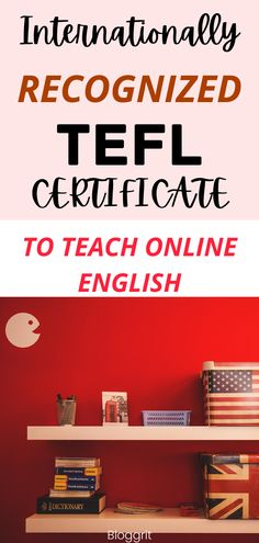 TEFL Certification. Get an internationally recognized TEFL certificate to start teaching online english. Online TEFL Certification. Teaching Jobs TEFL Certification. Tips TEFL Certification. Get TEFL Certification. Choose the Best Online TEFL Course. TEFL Certification. The Best TEFL Online Courses. #tefl #teflcertification #onlineenglish #teachenglishonline #onlinejobs Legit Work From Home, Legitimate Work From Home, Online Work From Home, Work From Home Tips, English Teaching Resources, Tools For Teaching, Teaching Jobs, Teaching Writing, At Home Careers