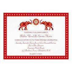 Lesbian wedding invitations tye dye paper