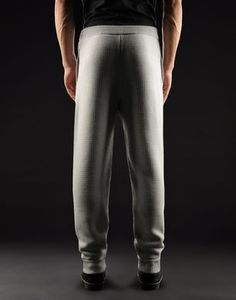 Casual pants - Ready-to-wear Dirk Bikkembergs Men on Dirk Bikkembergs Online Store - Fall-Winter Collection for men and women. Worldwide delivery.