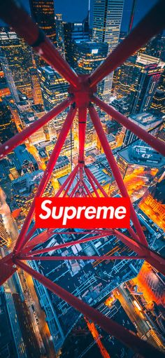 Supreme Wallpaper hi Dope Wallpaper Iphone, Hypebeast Iphone Wallpaper, Supreme Iphone Wallpaper, Simpson Wallpaper Iphone, Hype Wallpaper, Iphone Homescreen Wallpaper, Mobile Wallpaper, Cool Live Wallpapers, Best Iphone Wallpapers