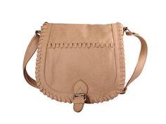 Zack veske 299,- Saddle Bags, Fashion, Moda, Molle Pouches, Fasion, Trendy Fashion, La Mode