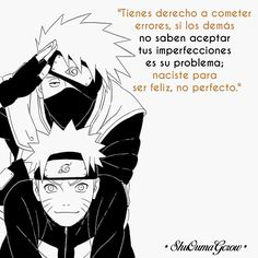 Tienes derecho #ShuOumaGcrow #Anime #Frases_anime #frases
