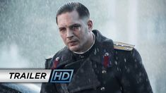 Child 44 (2015) – Official Trailer