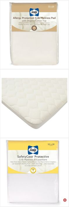Shop Target for baby mattress covers you will love at great low prices. Free shipping on orders of $35+ or free same-day pick-up in store.